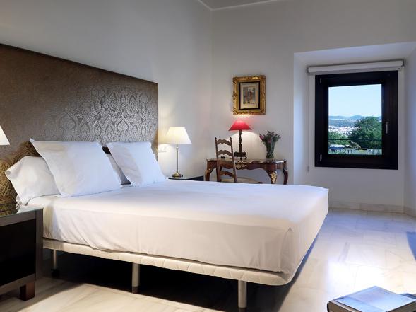Hotel Finca La Marquesa