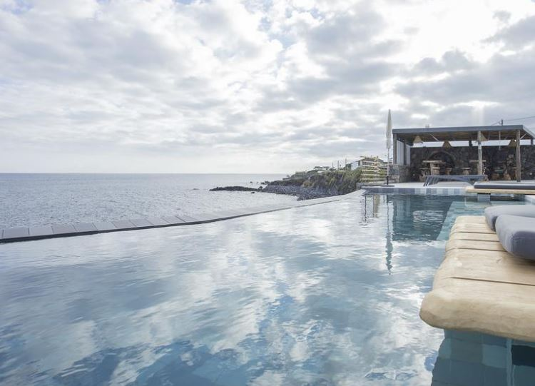 Foto de White Exclusive Suites & Villas