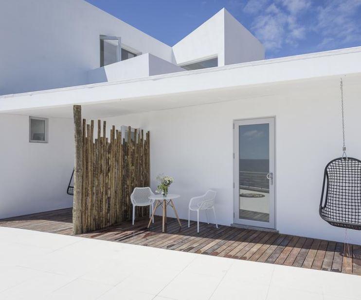 Photo of [subject] White Exclusive Suites & Villas